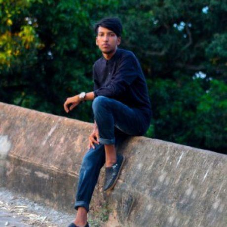Profile picture of Shariul Islam